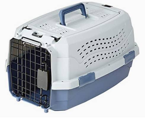 Transportin para Gatos