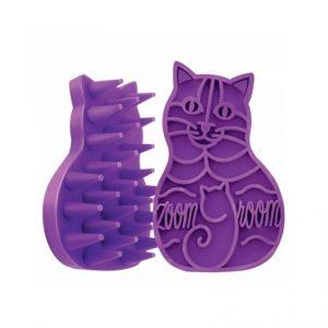 cepillo-para-gatos